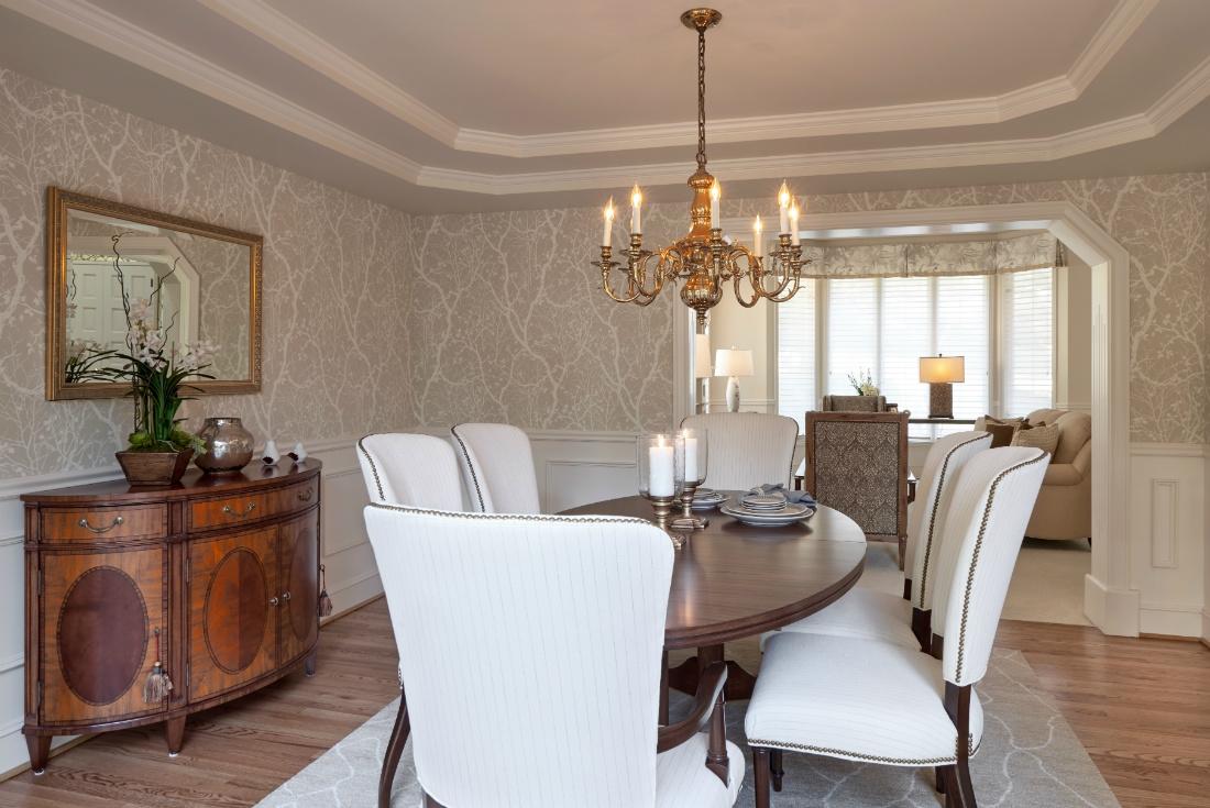 wining-room-interior-design-bellevue-wa-2